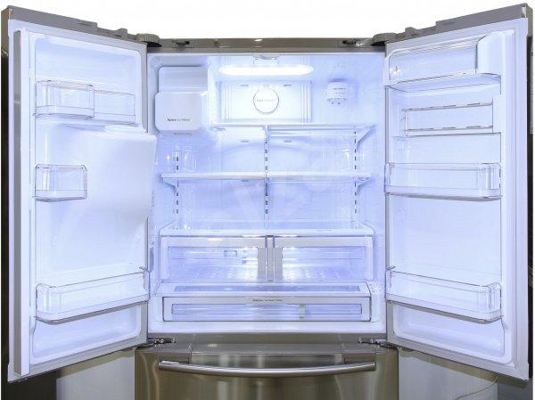ledničky