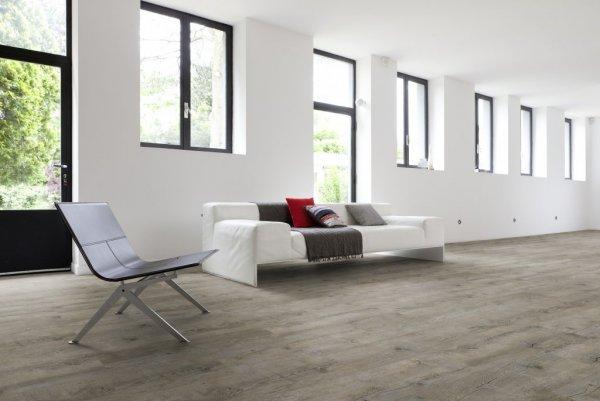 bydlení, domácnost, podlahy, vinylové podlahy
