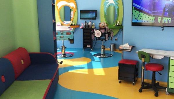 bydlení, domácnost, podlahy, luxusní podlahy, vinylové podlahy