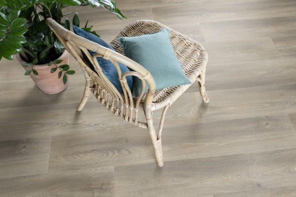 vinylové podlahy, bydlení, rigidní vinylové podlahy