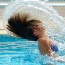 Vlasy ničí nekvalitní šampony a nešetrné česání
