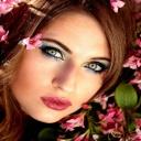 Vrásky zažene obličejová gymnastika, make-up a opalovací kosmetika