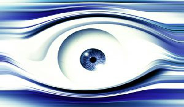 vrozené oční vady u dětí, oční lékařství, léčba neprůchodnosti očních kanálků