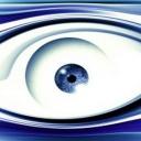 Vrozené oční vady u dětí - Neprůchodnost slzných kanálků