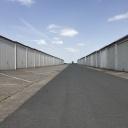 Výběr garážových vrat