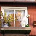 Výběr oken a dveří na chalupu