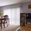 Vybíráme interiérové stínění