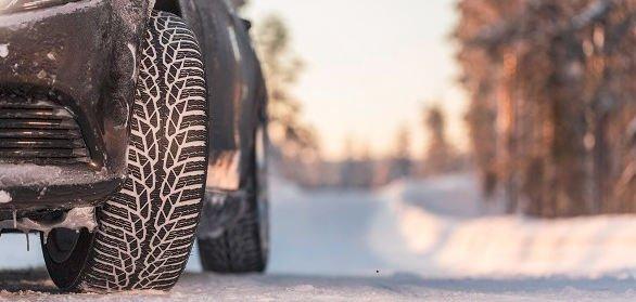Vybíráme zimní pneu: chcete TOP kvalitu i rozumnou cenu? Pořiďte Michelin nebo Barum!