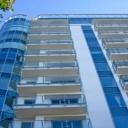 Výhody koupě bytu přes developera