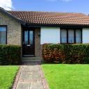 Výhody ploché a šikmé střechy na rodinném domě