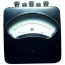 Výkon elektrického nářadí ve wattech