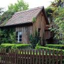 Výměna krovu na staré chalupě a zachování autentičnosti stavby