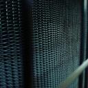 Výměníky tepla - deskové a spirálové