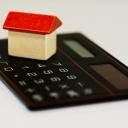 Vysněný dům versus finanční realita