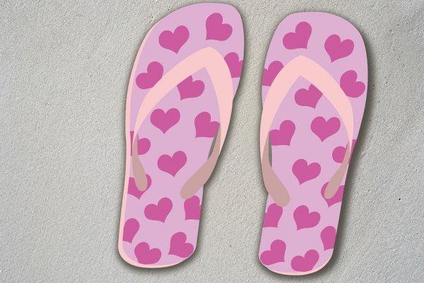 páteř, nohy, chůze, boty, podpatky