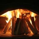 Vytápění nízkoenergetického domu