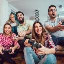 Vyznáte se v počítačových hrách? Jaké jsou ty nejoblíbenější