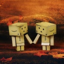 Vztah je o dvou lidech, zkuste se na něj podívat i z druhé strany