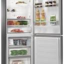 Whirlpool lednice do domácností i komerčních provozoven