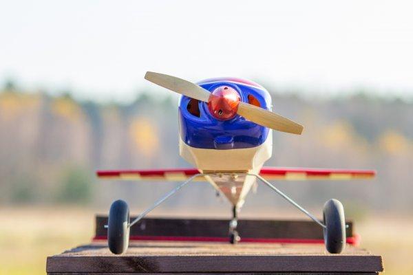 děti, dospělí, zábava, koníčky, modelářství, RC letadla, lodě na dálkové ovládání