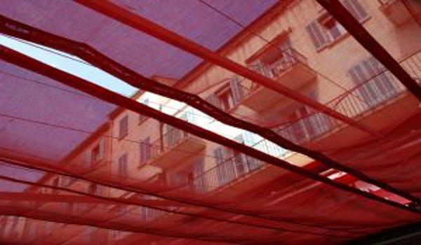 bydlení, stavba domu, hydroizolace, plochá střecha