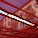 Základ funkční ploché střechy - kvalitní hydroizolace