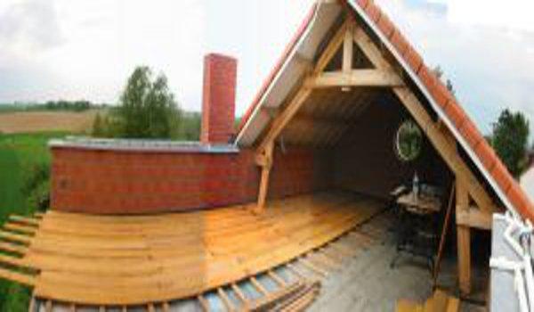bydlení, podlahy, pokládka podlahy, dřevěná podlaha