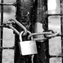 Zásady ochrany domu před zloději