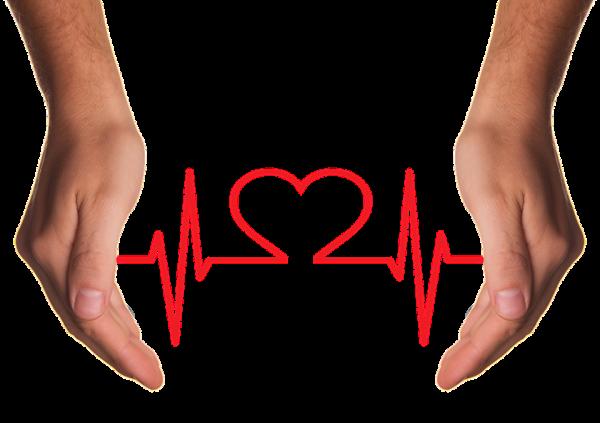 zástava srdce, první pomoc, zdraví, infarkt , mozková příhoda