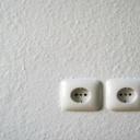 Zásuvky, vypínače - vyšší komfort a úspora energie