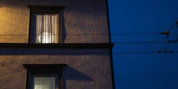 bydlení, energie, teplo, zateplení