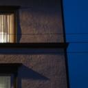 Zateplení, kromě ekonomických důvodů, zlepšuje i vzhled domu