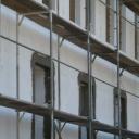 Zateplení obvodových stěn