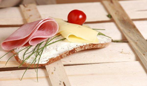 zdraví, strava pro sportovce, bílkoviny, chléb, obezita, nadváha
