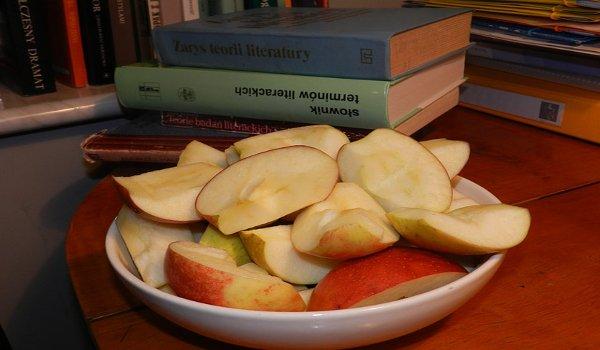 zdravé stravování, zdraví, jídlo, ovoce, zelenina
