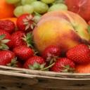 Zdraví a vitalita z konzumace ovoce