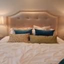 Zdravotní matrace - záruka zdravého spánku