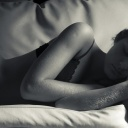 Zdravý spánek je na levém boku a se správným dýcháním