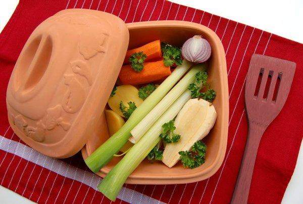 zelenina, zdraví, vitaminy, vaření, grilování