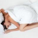 Ženy by si měly po příchodu z práce vybrat oddechový čas a zahnat tím stres