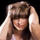 Ženy, péče o pleť nezačíná s příchodem prvních vrásek!
