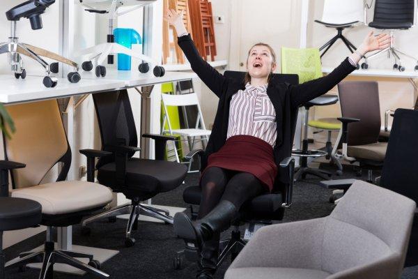 herní židle, domácnost, kancelářské židle, bydlení