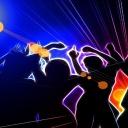 Zimní deprese přemůže tanec a plesová sezóna!