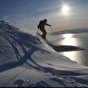Zimní dovolená začíná kontrolou lyžařského vybavení a pojištěním