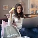 Získat nebankovní půjčku nebylo nikdy snadnější