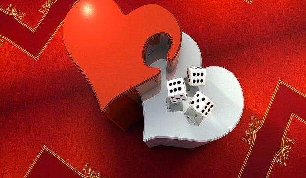 vztahy, zklamání, lidé, životní styl, láska