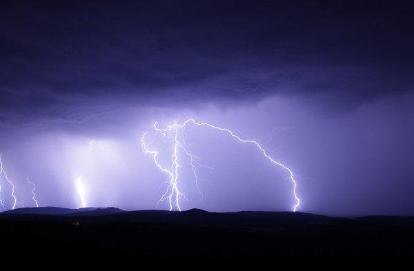 počasí, meteosenzitivní lidé, psychika, dieta, bolest