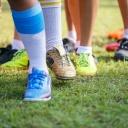 Značka Adidas poskytuje vše, co potřebujete ke sportu