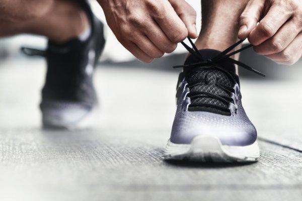 boty, New Balance, sportovní boty, tenisky
