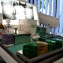 Zubní implantát je v současnosti nejlepší náhrada chybějích zubů